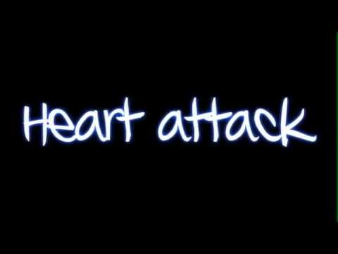 Baixar Demi Lovato  Heart Attack Lyrics