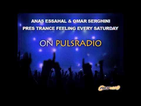 Anas Essahal & Omar Serghini pres. Trance Feeling 097