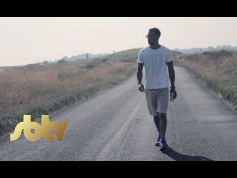 Brotherhood ft Eyez, Kamakaze & Cee Major | Long Distance (Prod. By Alive) [Music Video]: #SBTV10