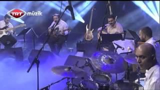Abdurrahman Tarikci - Abdurrahman Tarikci, Erdal Erzincan - Sefa Geldin