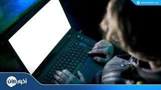 نقلة في عالم الإختراق الإلكتروني قد يحدثها الذكاء الإصطناعي     -