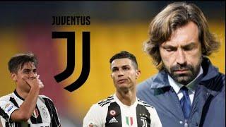 14 maggio - Antonio La Rosa e Marco Rubini, chiacchierata sulla Juventus