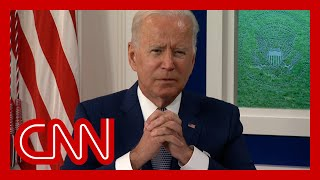 President Biden sets plan to donate vaccines to lower-income countries