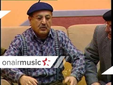 23 - Qumil Aga Show - Emisioni 23