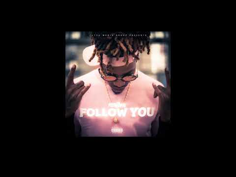 Pon2Mik - Follow You
