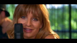 Ana Baniciu - Nu sunt perfecta | Quantum Session