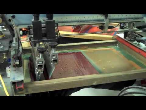 XSell - Printing Video.m4v