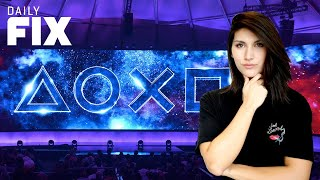 Why Is Sony Skipping E3? - IGN Daily Fix
