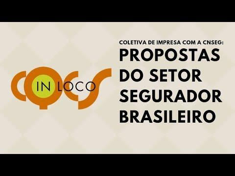 Imagem post: Propostas do Setor Segurador Brasileiro