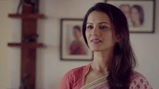 Every Daughter Should Watch This!! Emotional Loving Mother and Daughter TV Ads