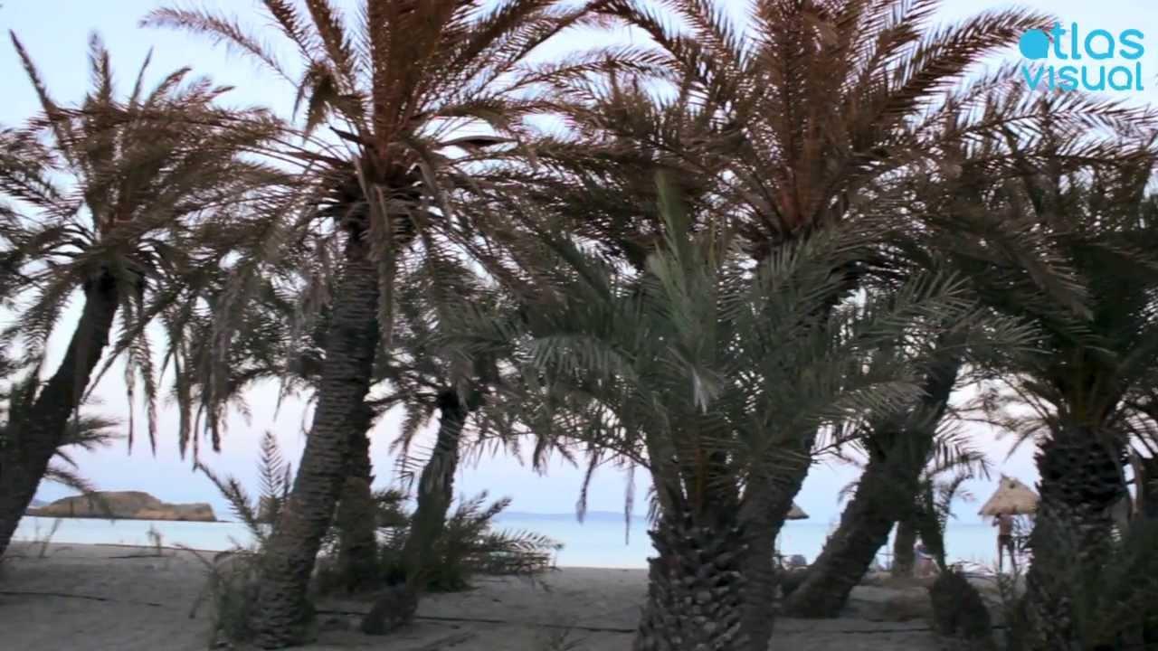 Vai Crete