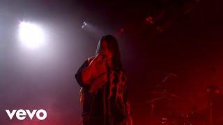 Billie Eilish - bad guy (Live From Jimmy Kimmel Live!/2019)