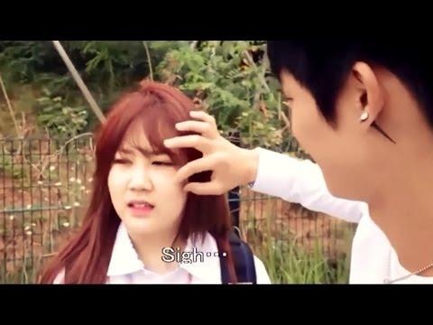 JB being adorable with girls (Im Jaebum, GOT7)