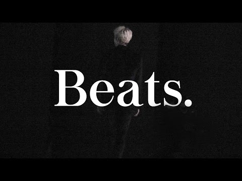 161119 Beats. by sehun