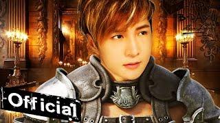 Live Show Lâm Chấn Khang Full (Happy Birthday Đại Gia Tửng)