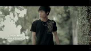 [Music Video] 12 THÁNG CÔ ĐƠN - LÊ THAO LEE