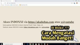 Indoxxi (Page 5) MP3 & MP4 Video | Mp3Spot