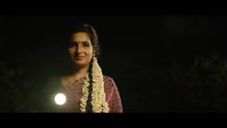 Torch Light Tamil HOT Scenes | Sadha| Riythvika | Varunudhai