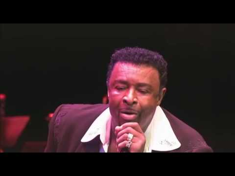 Aretha Franklin, Ronald Isley & Dennis Edwards - A Song For You