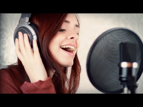 Baixar Selena Gomez - Come And Get It (Cover) | Alycia Marie