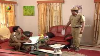 telugu-serials-video-27065-Subhalagnam Telugu Serial Episode : 95