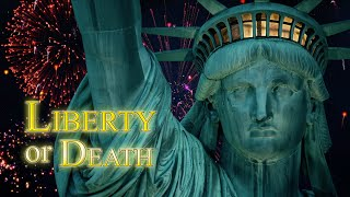 Liberty or Death Movie