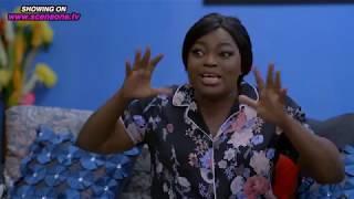 Jenifa's diary Season 15 Episode 8 - Coming To SceneOneTV www.sceneone.tv on the 21st of April, 2019