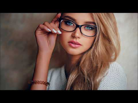 DJ Silviu M - Party Dance Music Mix 2018 | New Mashup 2018 Club MEGA Party | Best Remixes 2018 Dance