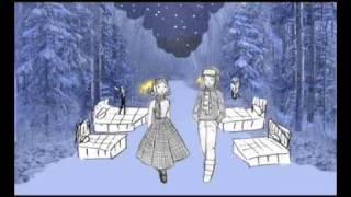 Hey Guys! It's Christmas Time! Animatic