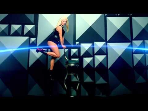 Baixar Erika Jayne - Get It Tonight ft. Flo Rida
