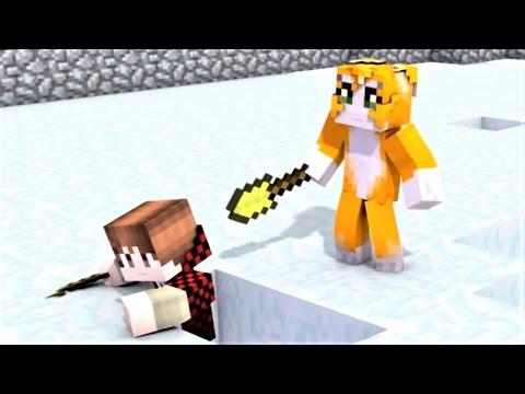 Minecraft Song