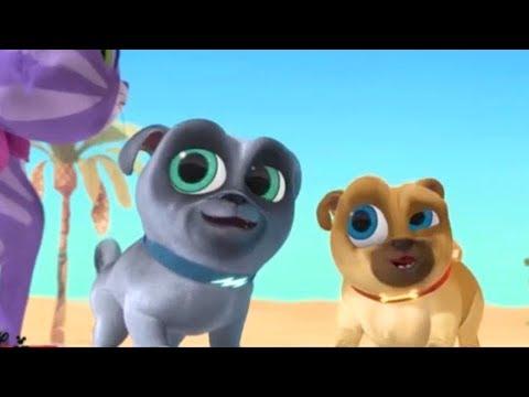 Машины сказки - смотреть онлайн мультфильм бесплатно