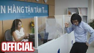 Tui Là Tư Hậu - Teaser Tập 4 | Trấn Thành - Lê Giang - Tuấn Kiệt