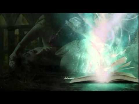 Francis Goya - Concerto pour une voix (HQ)
