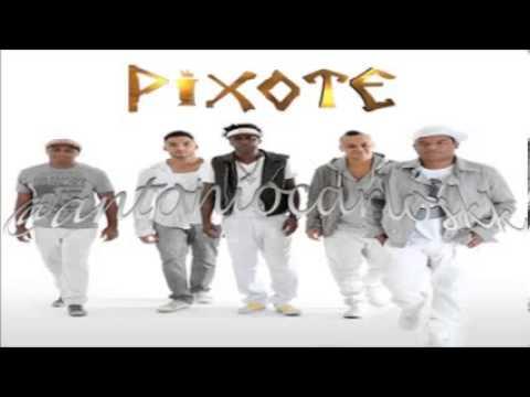 Baixar Pixote   Soletra Soletrar)   Música Nova   2012   YouTube
