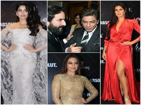 Bollywood News | Reviews and Industry Blogs?