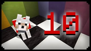 ✔ Minecraft: 10 Things You Didn't Know About the Wolf