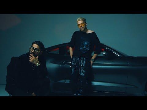 SHIFT feat. Connect-R - Piele Alba, Piele Neagra   Videoclip Oficial