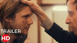 The Revival Trailer (2018) | Breaking Glass Pictures | BGP Indie Movie