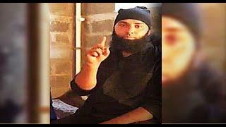 مقتل جزار تنظيم داعش في اشتباكات بليبيا     -