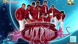 Gpo.Black Power-Paloma Ajena