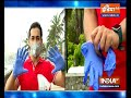 Akshay Kelkar of Bhakharwadi remembers college days - 09:38 min - News - Video