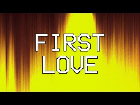 First Love  [Audio] - Hillsong Young & Free