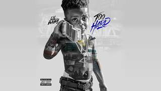 Lil Baby - Slow Mo (Too Hard)