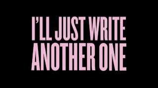 Beyonce - Yonce (Lyric Video)