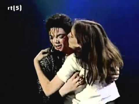 Baixar michael jackson you are not alone - best song ever
