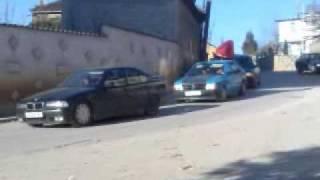 Festimi i pavaresise se Kosoves ne Fsh. FORINË 2