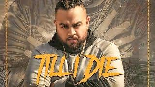 Till I Die – Deep Jandu