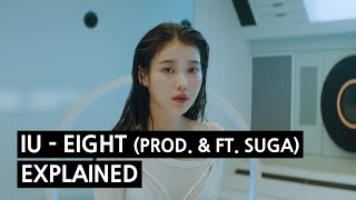 iu-eight-prodfeat-suga-of-bts-explained-by-a-korean.jpg