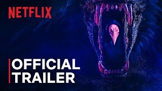 The Order Season 2 2020 Netflix Series Trailer
